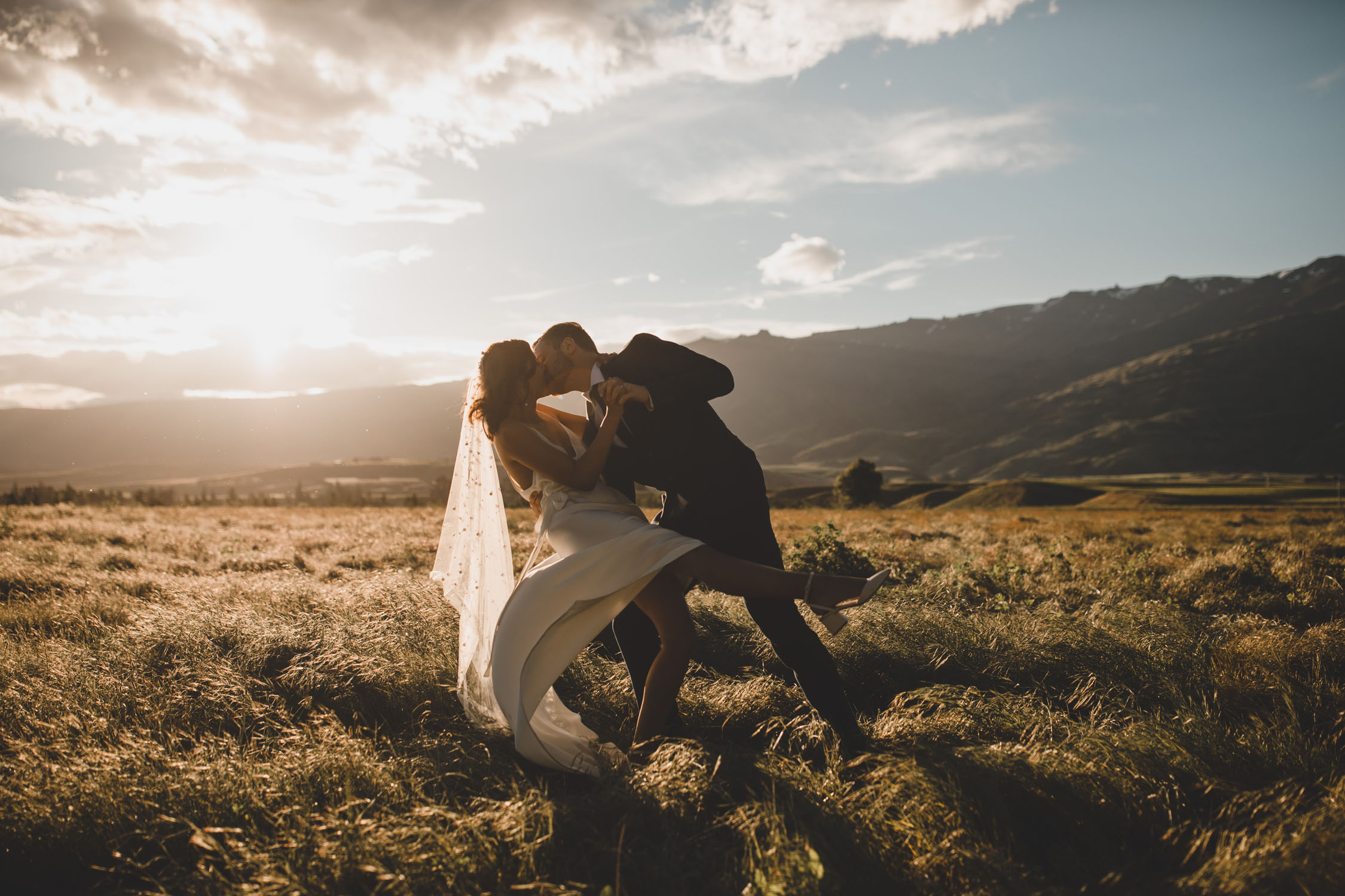 wanaka-wedding-photographer-031